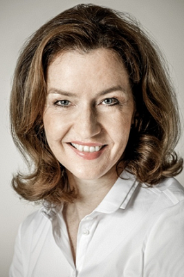 Profile für partnersuche